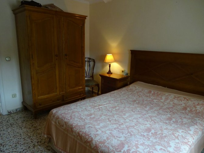 Country House in  Spain (14) - 1359