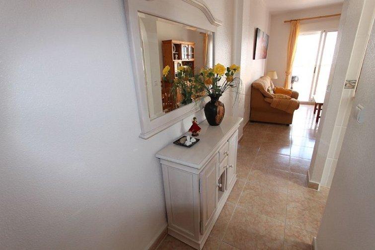 Apartment in  Spain (12) - 1830