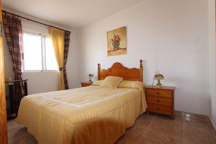 Apartment in  Spain (4) - 1830