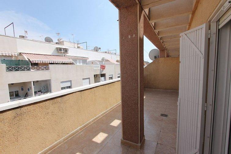 Apartment in  Spain (23) - 1830