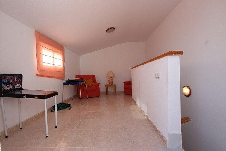 Apartment in  Spain (24) - 1957