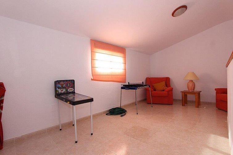 Apartment in  Spain (27) - 1957
