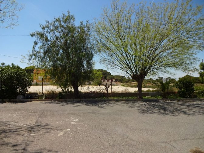 Country House in  Spain (34) - 2029