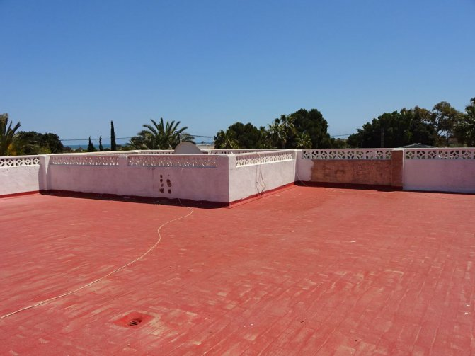 Country House in  Spain (38) - 2029