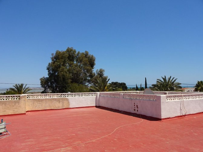 Country House in  Spain (40) - 2029