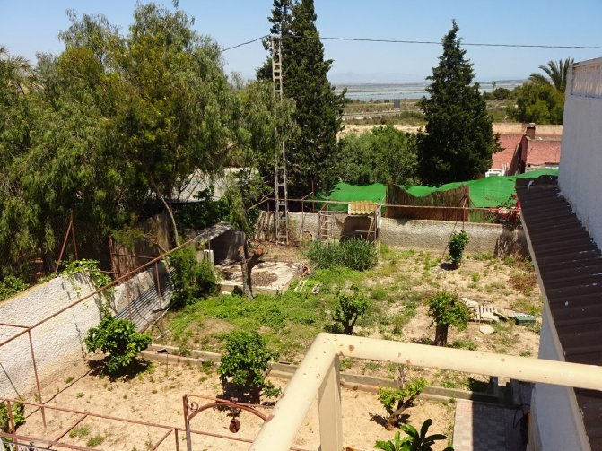 Country House in  Spain (43) - 2029