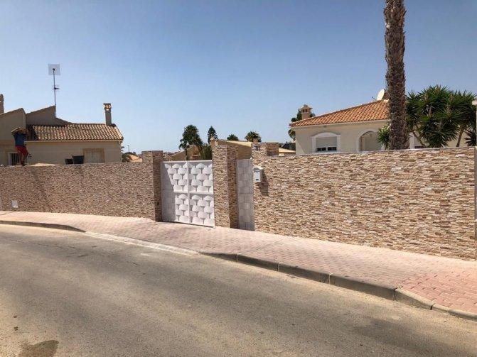 Villa in  Spain (66) - 2032