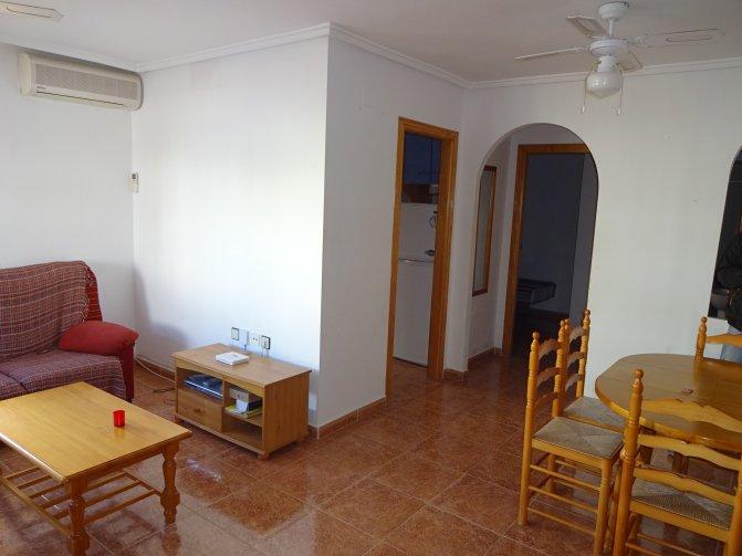 Villa in  Spain (3) - 217