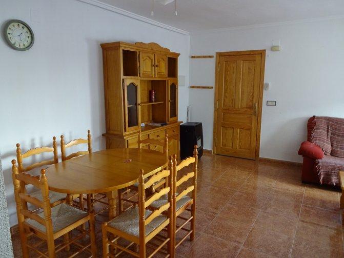 Villa in  Spain (5) - 217