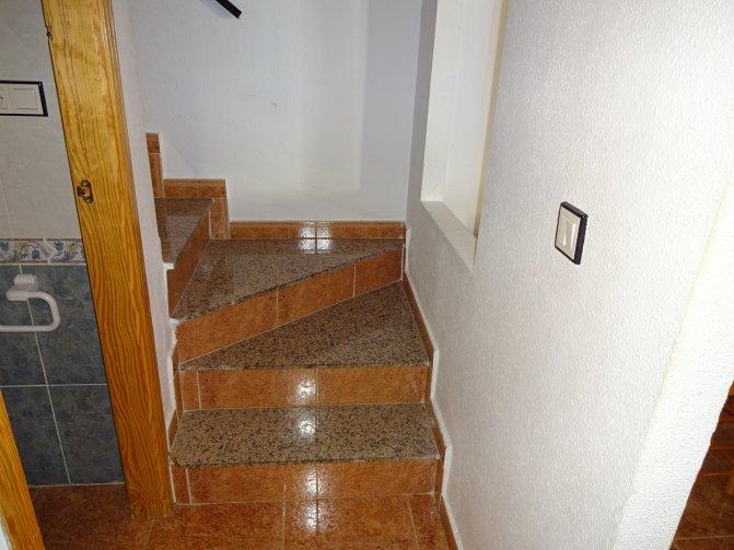 Villa in  Spain (21) - 217