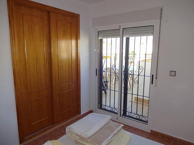 Villa in  Spain (7) - 217
