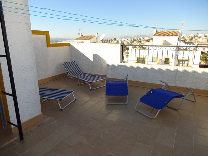 Villa in  Spain (15) - 217