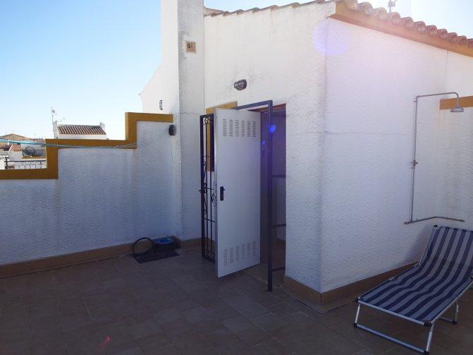 Villa in  Spain (8) - 217