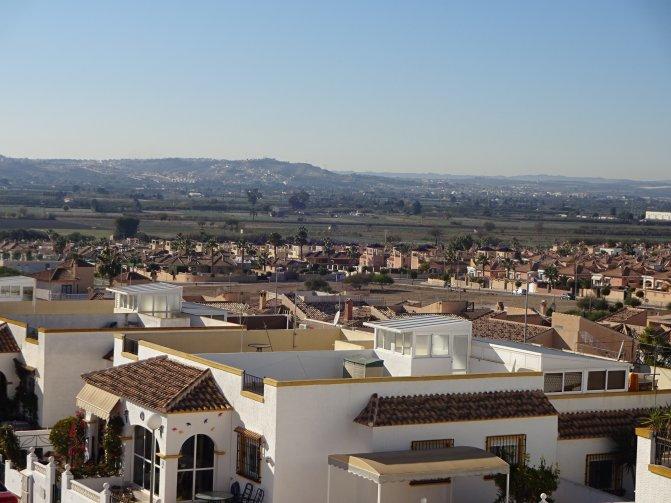 Villa in  Spain (20) - 217