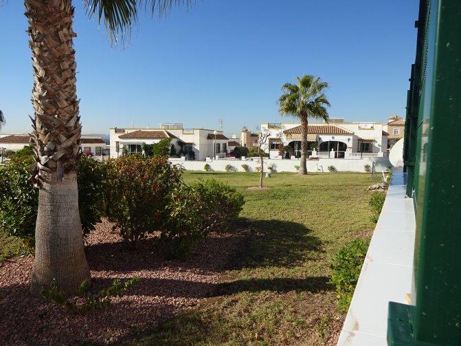 Villa in  Spain (23) - 217