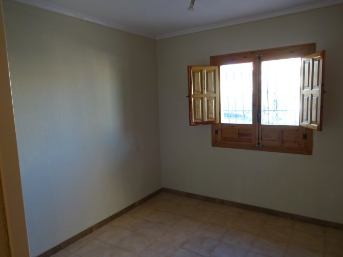Villa in  Spain (13) - 221
