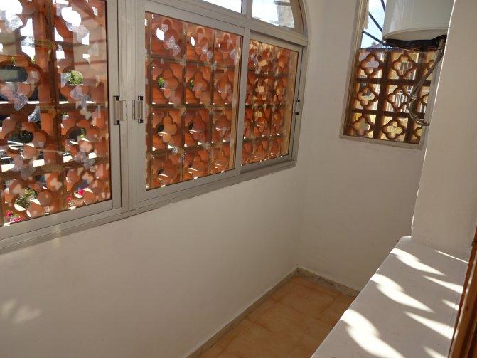 Villa in  Spain (17) - 221