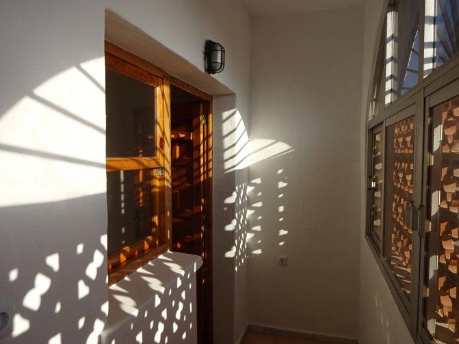 Villa in  Spain (16) - 221