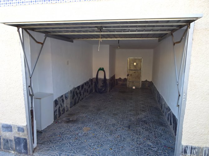 Villa in  Spain (4) - 221