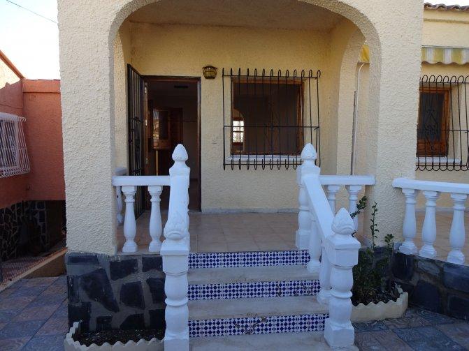 Villa in  Spain (11) - 221