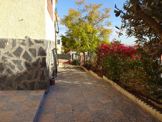 Villa in  Spain (29) - 221