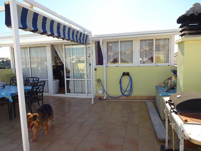 Villa in  Spain (28) - 262