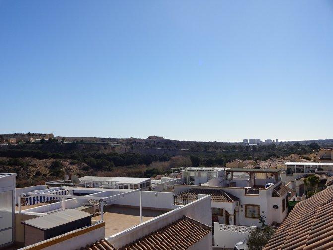 Villa in  Spain (24) - 262