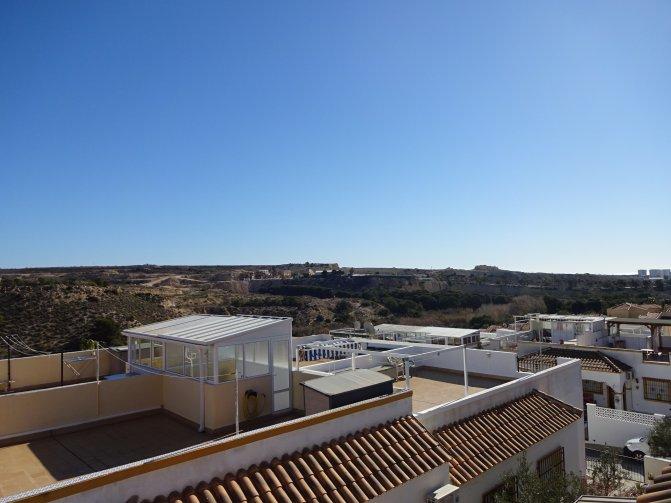 Villa in  Spain (25) - 262