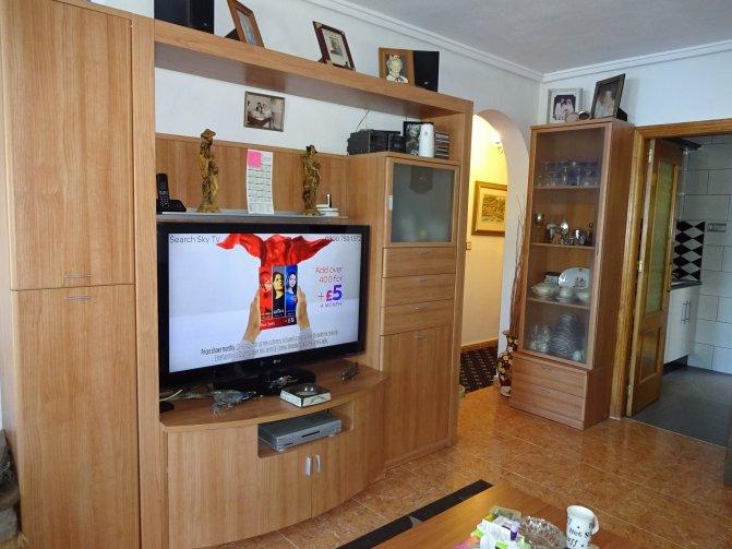 Villa in  Spain (33) - 262