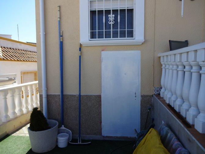 Villa in  Spain (22) - 262