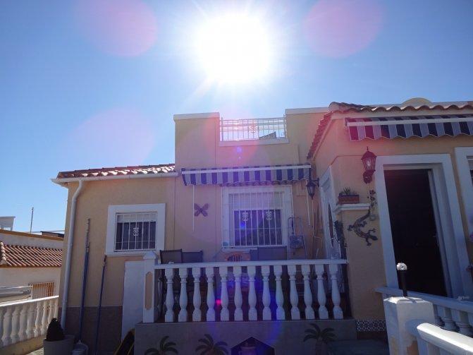 Villa in  Spain (10) - 262