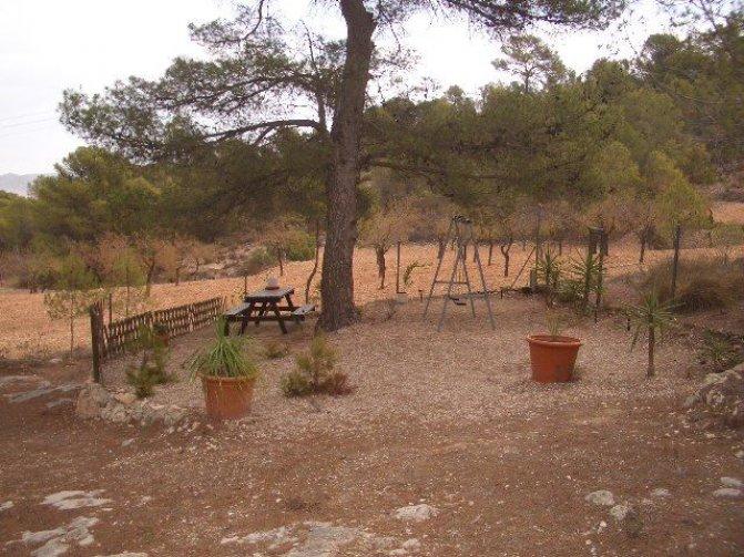 Villa in  Spain (18) - 47