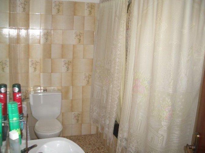 Villa in  Spain (10) - 47