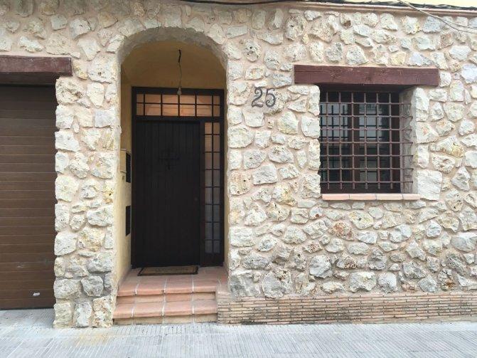 ... Villa In Spain (47)   560 ...
