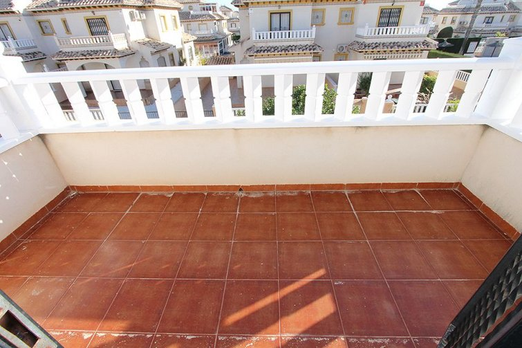 Townhouse in  Spain (27) - 568