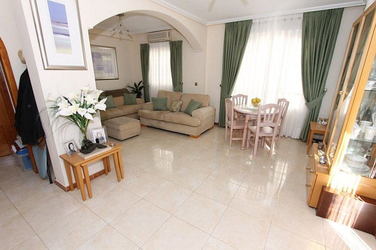 Townhouse in  Spain (11) - 568