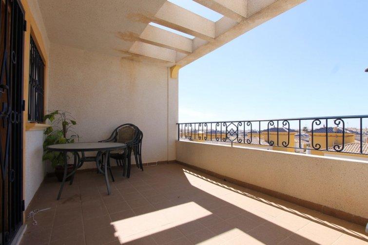 Apartment in  Spain (9) - 572
