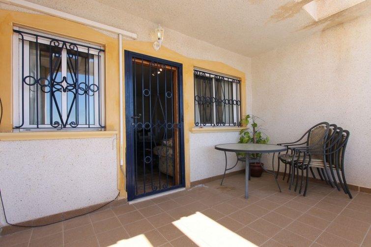 Apartment in  Spain (25) - 572