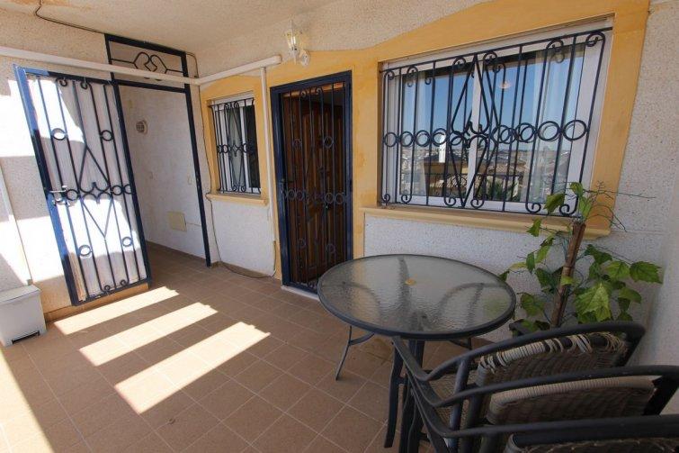 Apartment in  Spain (8) - 572