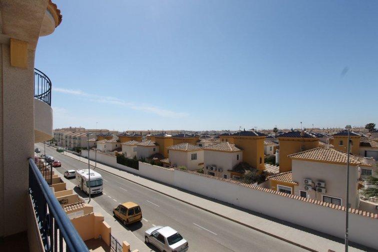 Apartment in  Spain (10) - 572