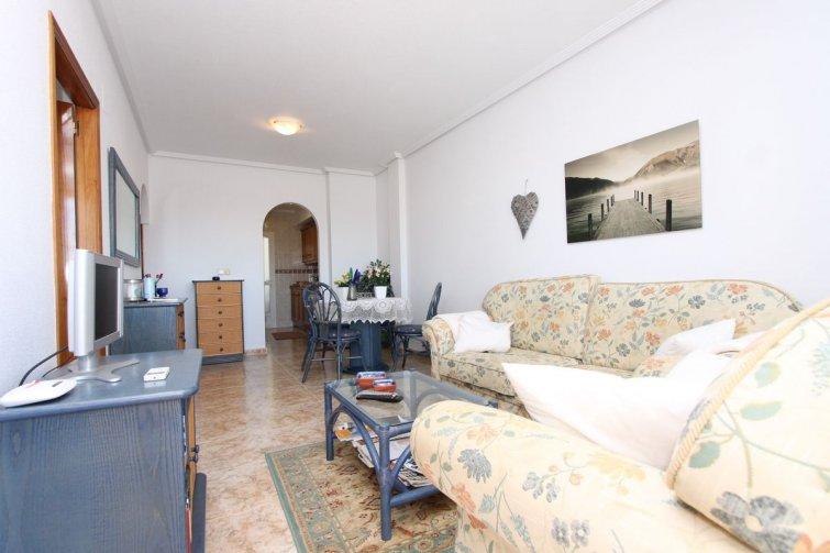 Apartment in  Spain (11) - 572