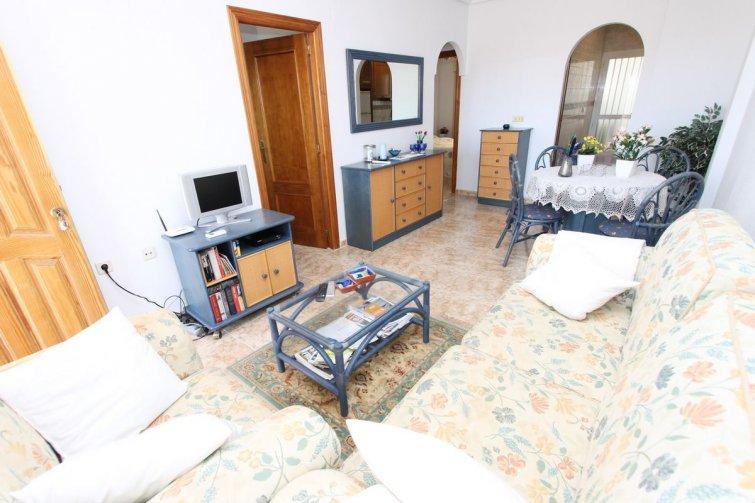 Apartment in  Spain (26) - 572