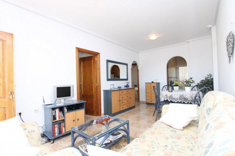 Apartment in  Spain (12) - 572
