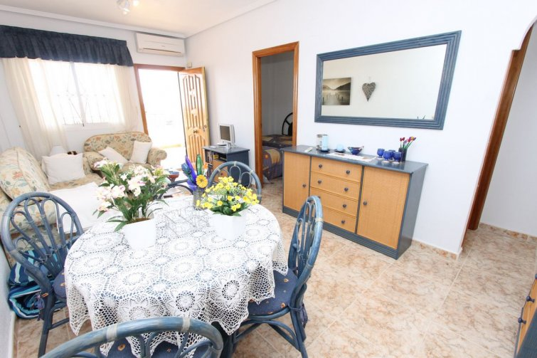 Apartment in  Spain (27) - 572