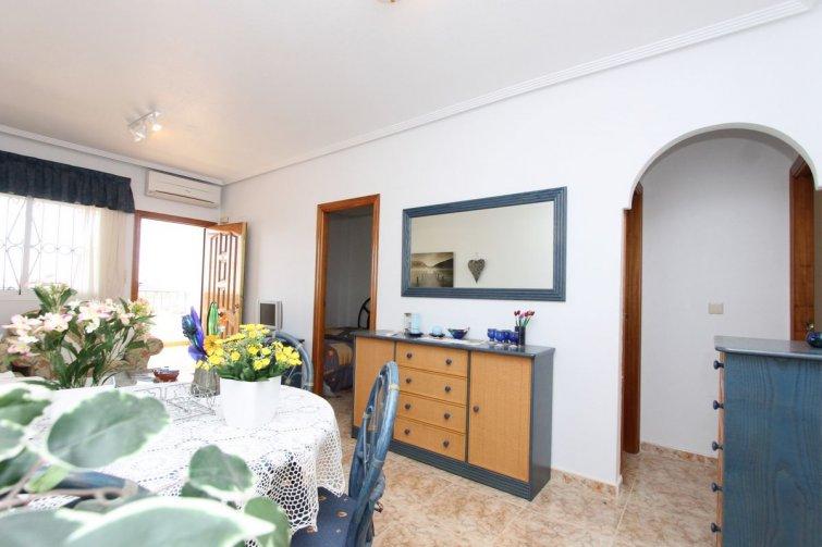Apartment in  Spain (13) - 572