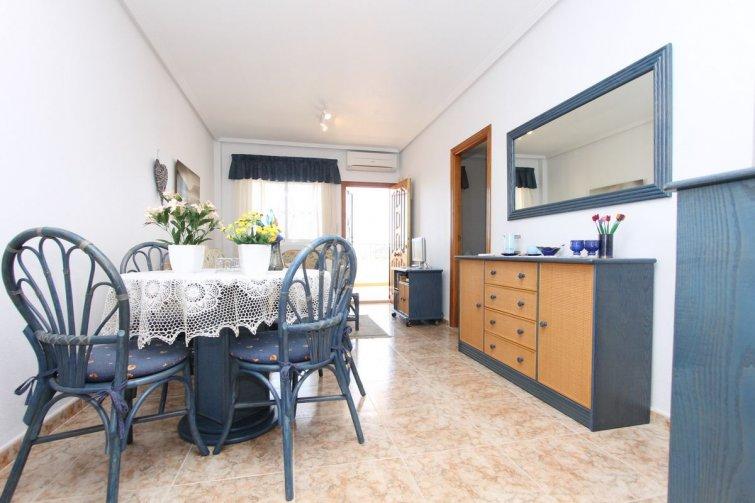 Apartment in  Spain (29) - 572