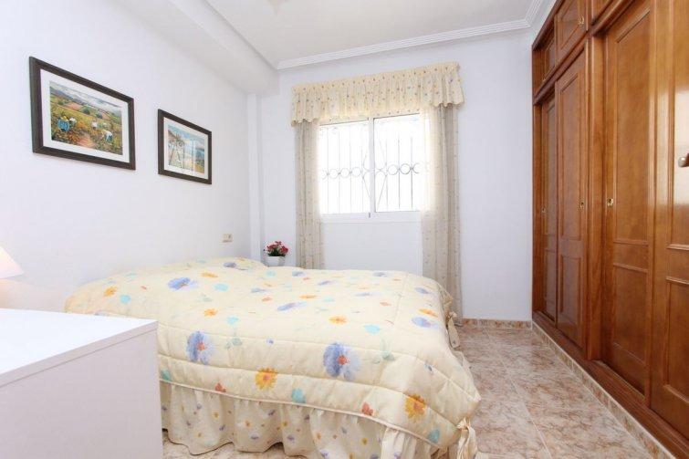 Apartment in  Spain (14) - 572