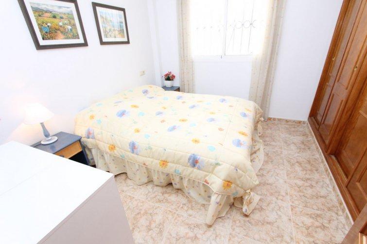 Apartment in  Spain (15) - 572