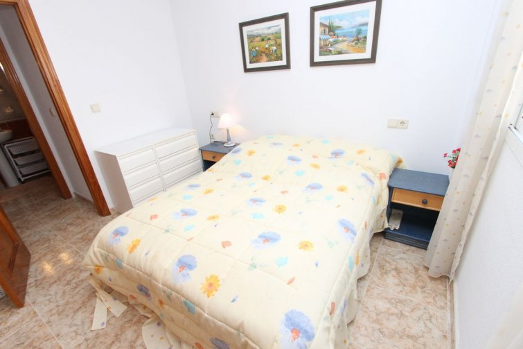 Apartment in  Spain (6) - 572
