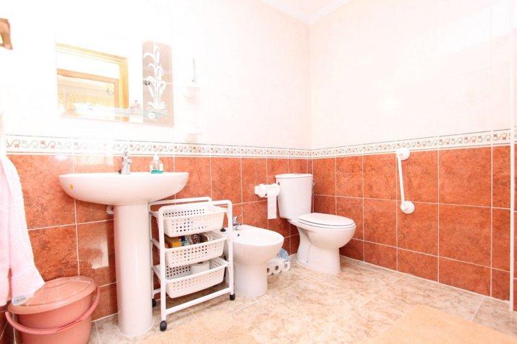 Apartment in  Spain (16) - 572